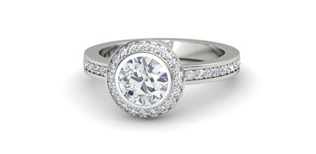 Roxanne Ring