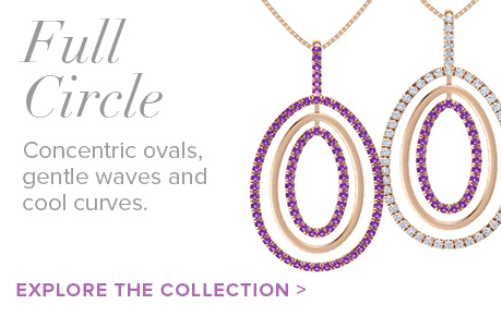 http://www.gemvara.com/Featured-Curation-Jewelry/jewelry/b/?pts=1899