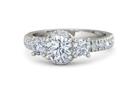 Alyson Ring