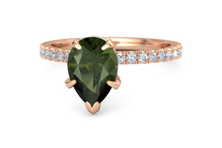 Candace Ring