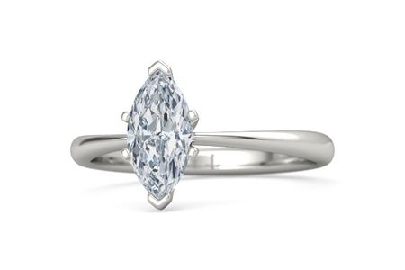Elisia Ring