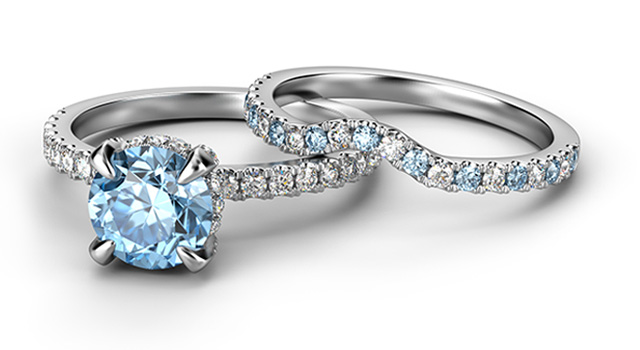 382c467c3 ... and 101-day return policy and free ring sizing, Gemvara wants to you to  feel both trust and excitement as you choose your unique engagement ring.